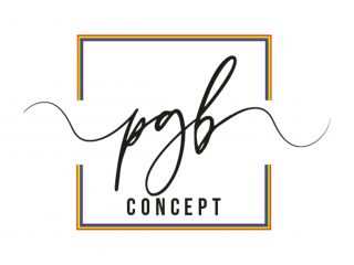 PGB Concept